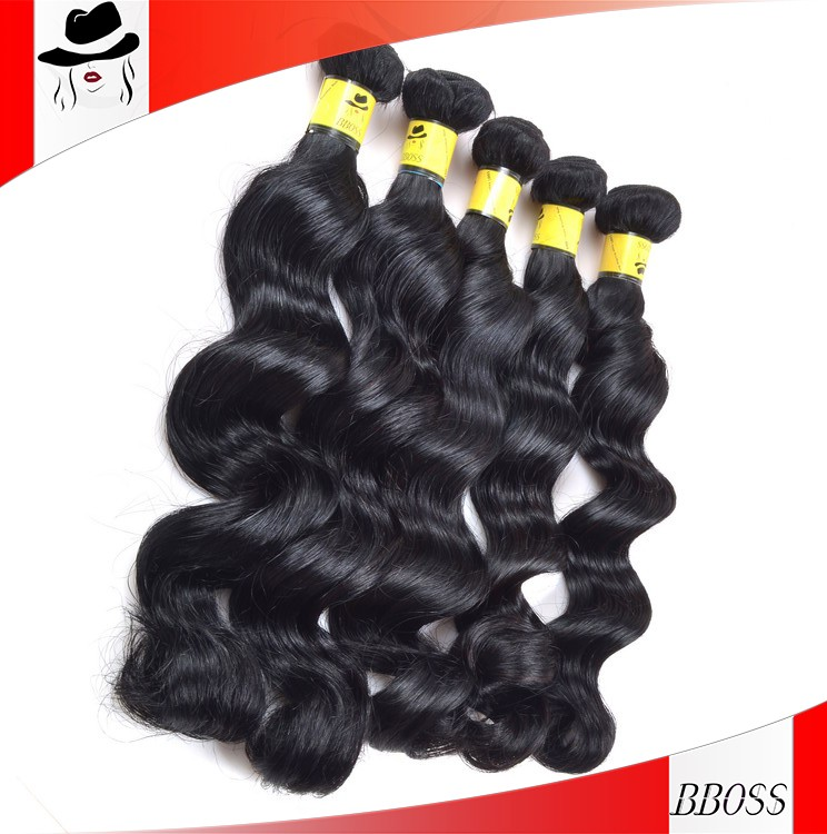 BS Best Brazilian curly hair,curly willow branches wholesale