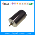 high speed CL-1625 coreless motor for tattoo machine