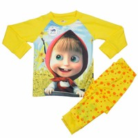 child size chart kids apparel korean wholesale clothing