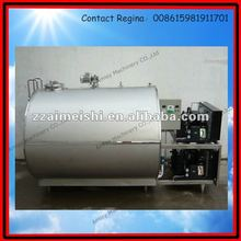 High Efficient Milk Direct Cooling Tank/Milk cooler Machine 0086 15981911701