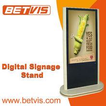 Easy-to-install Android kiosk in malaysia