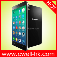 4G LTE Smartphone 5.5 inch Octa Core Android mobile phones Lenovo S8 A7600
