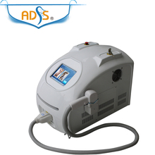808nm diode laser portable laser hair removal machine