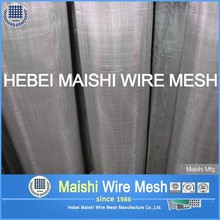 Real Factory 304 Stainless Steel Wire Mesh Bird Cage