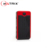 Mini12v emergency booster battery jump starter with best quality