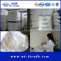Stearic Acid For Rubber Grade