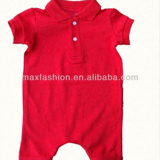 Factory supply lovely newborn baby clothes online