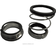 Alibaba express high quality 35593508 mechanical seal air compressor parts shaft seal