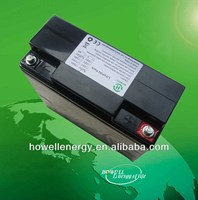 used cars for sale battery/used car battery 12v /12v rechargeable batteries for used car
