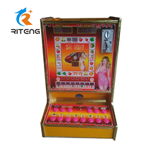 Cheap Price Casino Chip Slot Machine Jammer For Sale