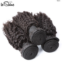 Wholesale Metal Alligator Hair Clip Single Clips For DIY Children Hair Bow/ Flower Headware