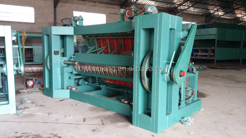 Wood Based Panels Machinery/woodworking spindle veneer rotary lathe