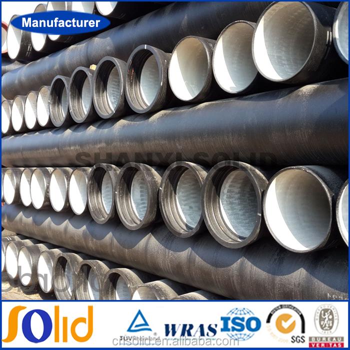 EN545 ductile iron pipe.jpg