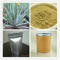 high quality Aloe Ferox Powder factory direct sale and good price