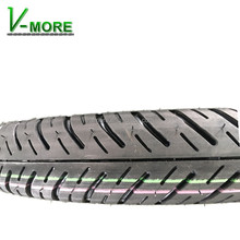 Indonesia Swallow brand motorcycle tyre 90/80-17