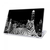laptop cover decal sticker skin