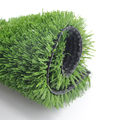 Professional football grass football turf artificial grass
