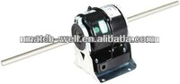 Match-Well 280v Brushless ec fan motor