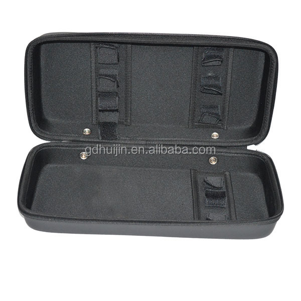 High Quality EVA Musical Instrument Carrying Case