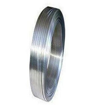 8mm 10mm 6mm 4mm 3mm Aluminum wire 1100 PRICES