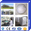 Factory supplier-Emulsifier Fatty alcohol polyoxyethylene ether O-25 With Low Price