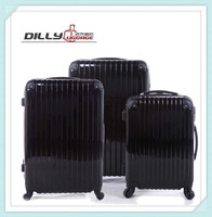 carry-ons men travel bags wheels big boys suitcases