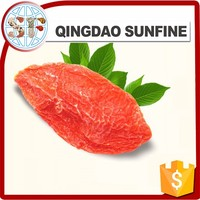 Chinese dried organic baie de goji berries