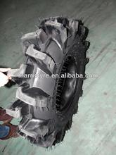 direct factory tractor tyre 6.00-16 6.00-19 6.50-16 7.50-16