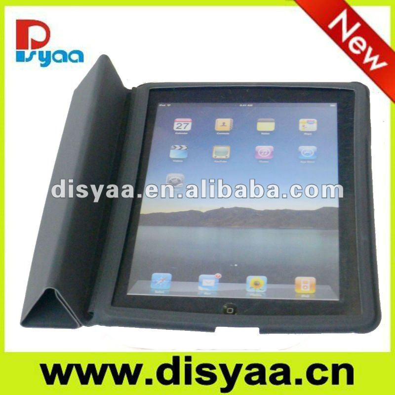 Hot Selling Leather Case For Tablet PC