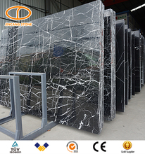 High quality hot sale natural stone marble price