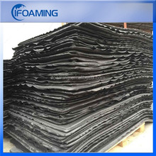 eva sheet foam / black eva foam sheet / eva plastic sheet