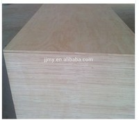 commercial plywood / fancy plywood / 11-17mm packing plywood with factory direct sale in guangxi china