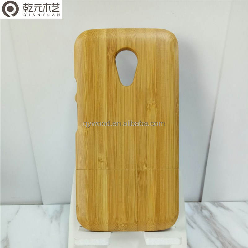 Wooden mobile phone protective shell, wooden cell phone case for mobile
