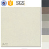 Foshan beige porcelain tile, Eagle Ceramics polish tiles, good choice floor tile 600x60