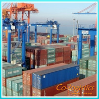 sea freight shipping cost from guangzhou china to UK---- Frank ( skype: colsales11 )