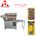 Hardware Tools Automatic Vacuum Skin Packaging Machine