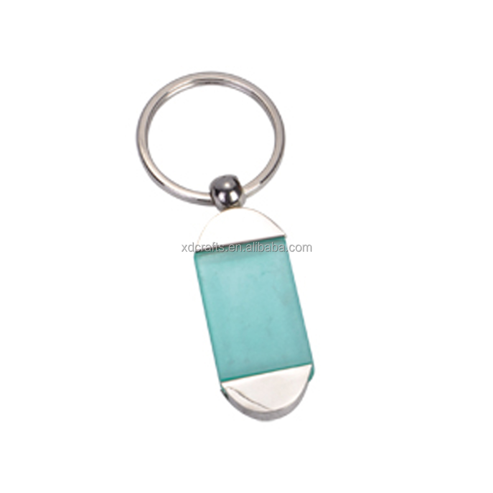 cheep high quality christmas baskets empty key chain