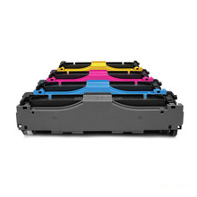 original Toner Cartridges for Canon CRG718