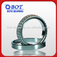 High quality tapered roller bearing 32928