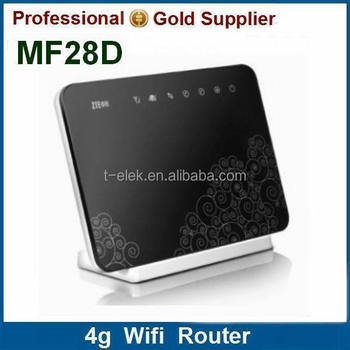 considering getting zte router vip moreand