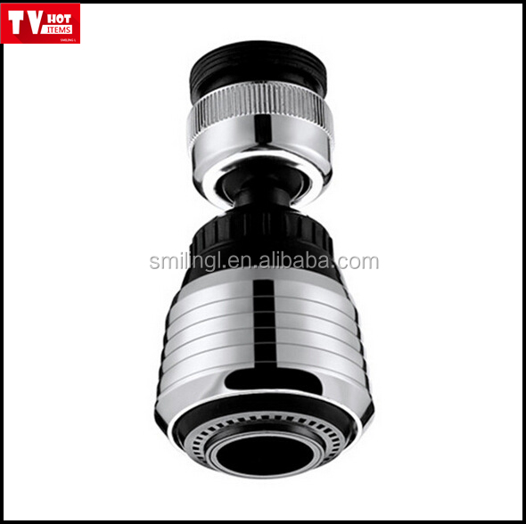 new arrival water saving device products, water saving faucet aerator