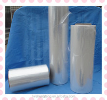 pof cf shrink film