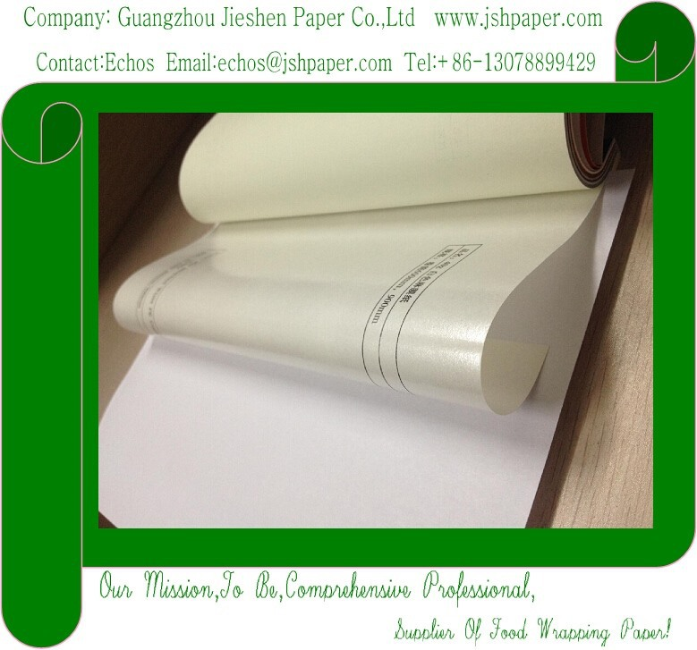 230g cast coated photo paper hi glossy waterproof