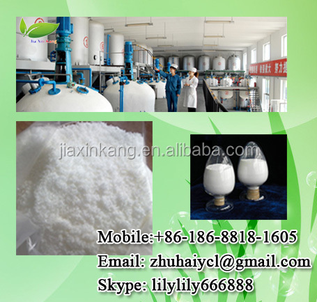 High qulity Spironolactone/CAS NO: 1952-1-7 raw powders