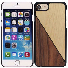 creative case factory phone cover case oem for iphone 5/5s case back cover