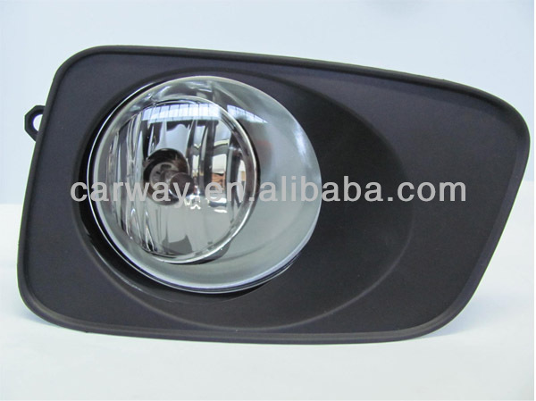 top quality auto light accessories for toyota corolla fielder