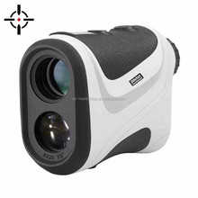 china OEM long distance laser rangefinder 1200m handheld gps golf laser rangefinder