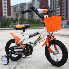 China CE approved 16 inch kids bike good quality bike kids china bicycle for kid