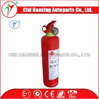 Special top sell fire extinguisher rack