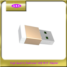 best price wifi dongel dual band